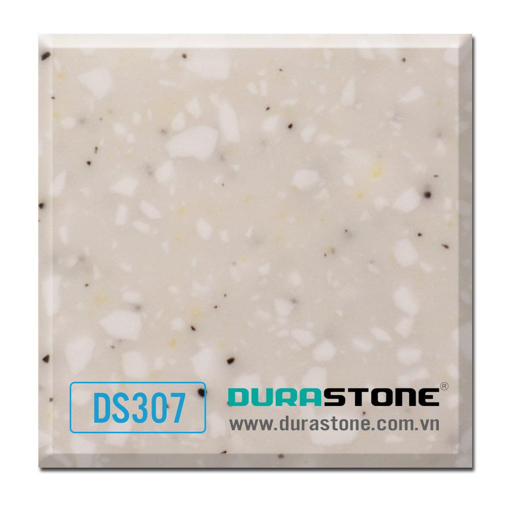 Đá nhân tạo Solid Surface DURASTONE-DS307