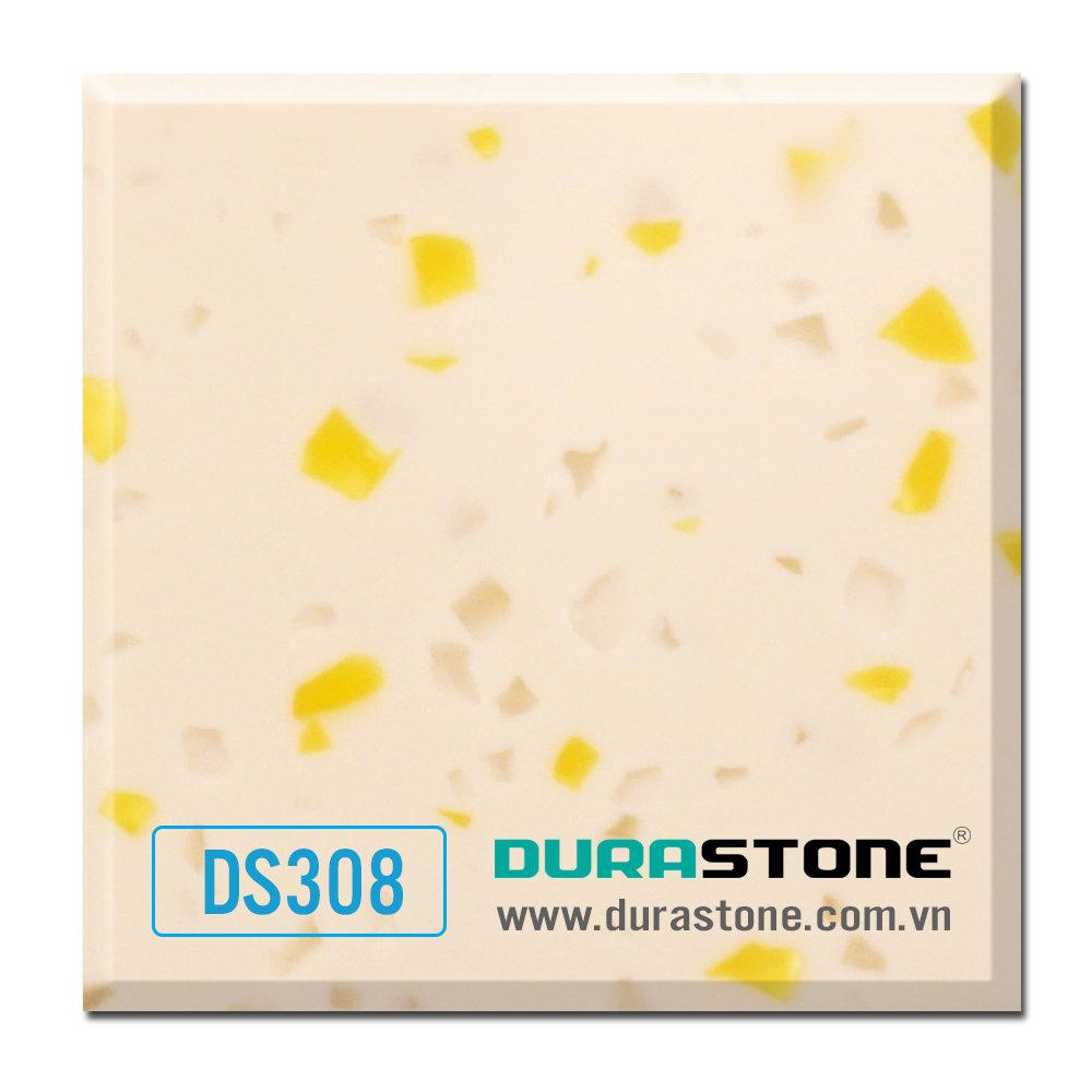 Đá nhân tạo Solid Surface DURASTONE-DS308