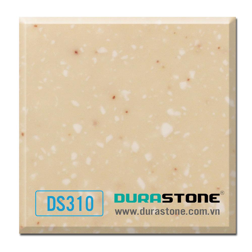 Đá nhân tạo Solid Surface DURASTONE-DS310