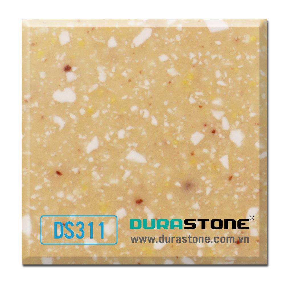 Đá nhân tạo Solid Surface DURASTONE-DS311
