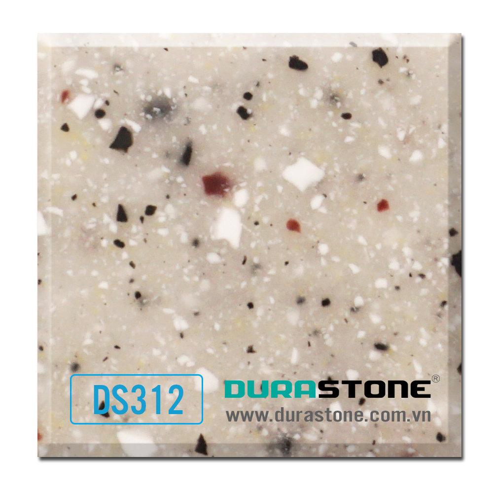 Đá nhân tạo Solid Surface DURASTONE-DS312