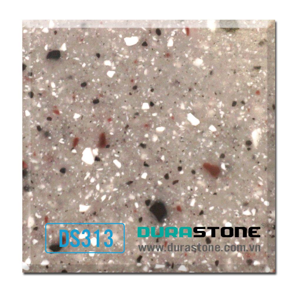 Đá nhân tạo Solid Surface DURASTONE-DS313