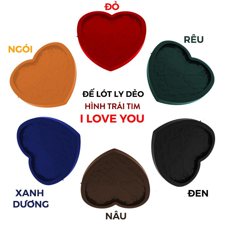de-ly-nhua-deo-i-love-you-d89