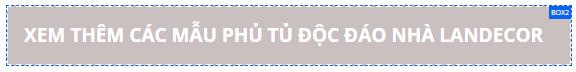 phu-tu-ke-dep