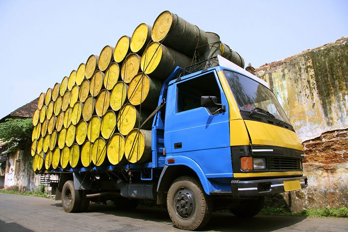 iltvn.com_chemical transportation in Vietnam