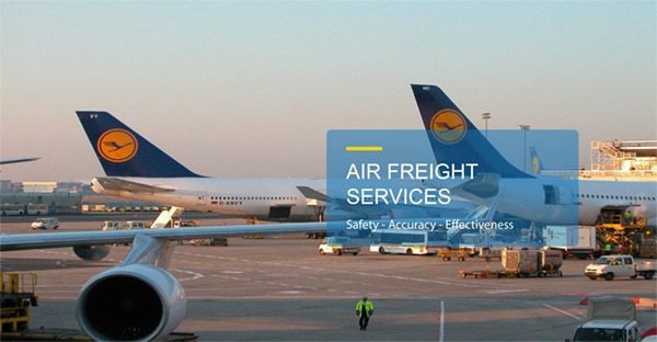 iltvn.com _air freight services in Vietnam