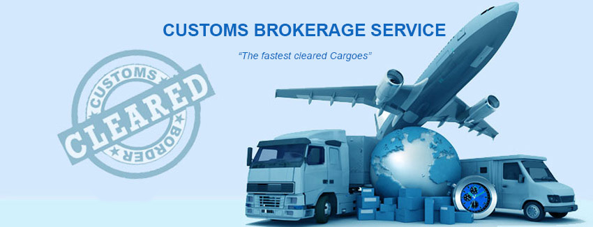 customs brokerage services in Vietnam
