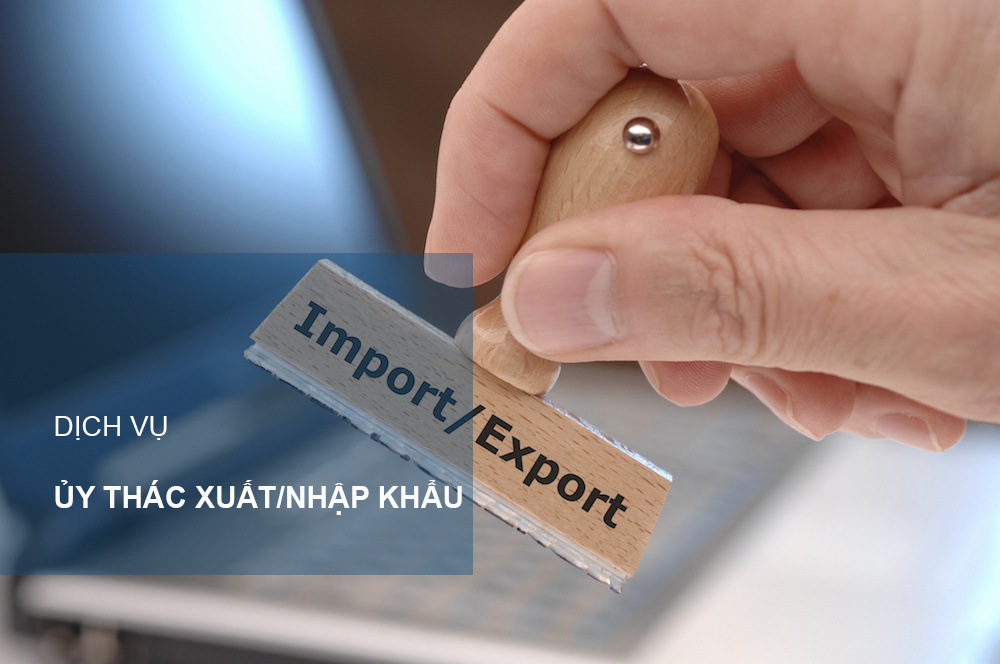 iltvn.com_cheap import export entrustment servicces
