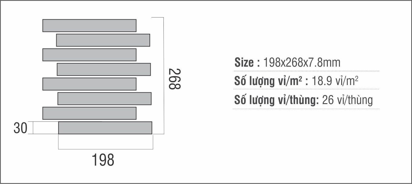 CORNELL BORDER KH62/W2-95M