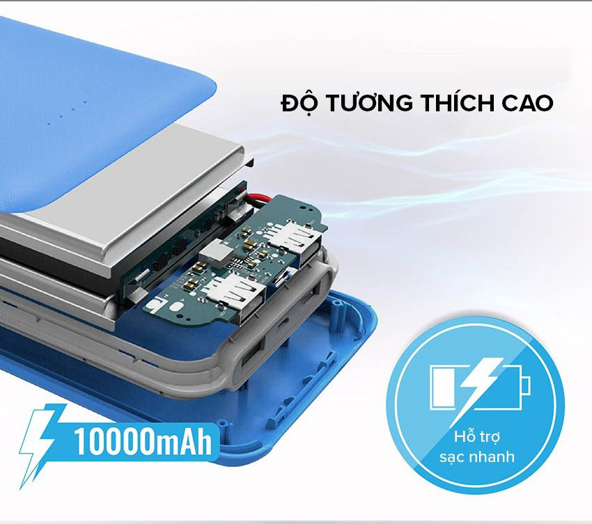 pin-sac-du-phong-10000-mah-promate-chinh-hang-urban-city