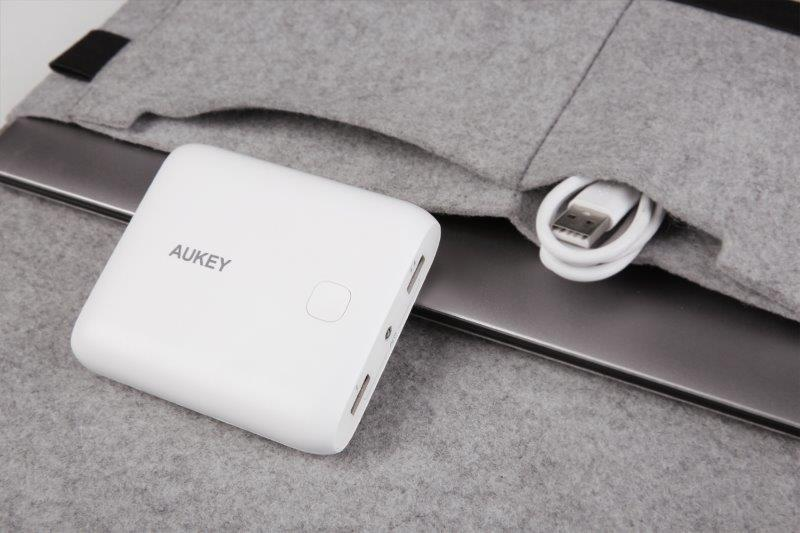 sac du phong 10000mah aukey pb n42 chinh hang urban city