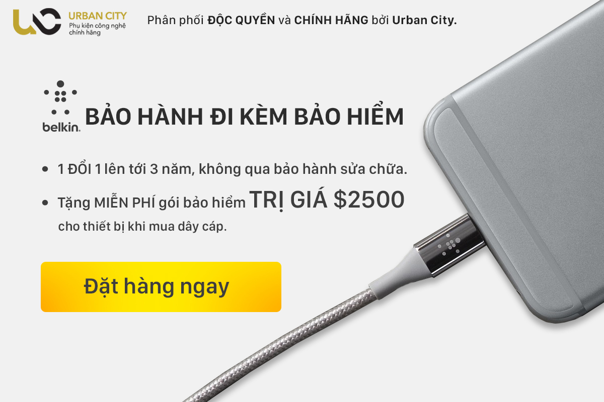 ba0-hanh-cap-sac-belkin-urban-city