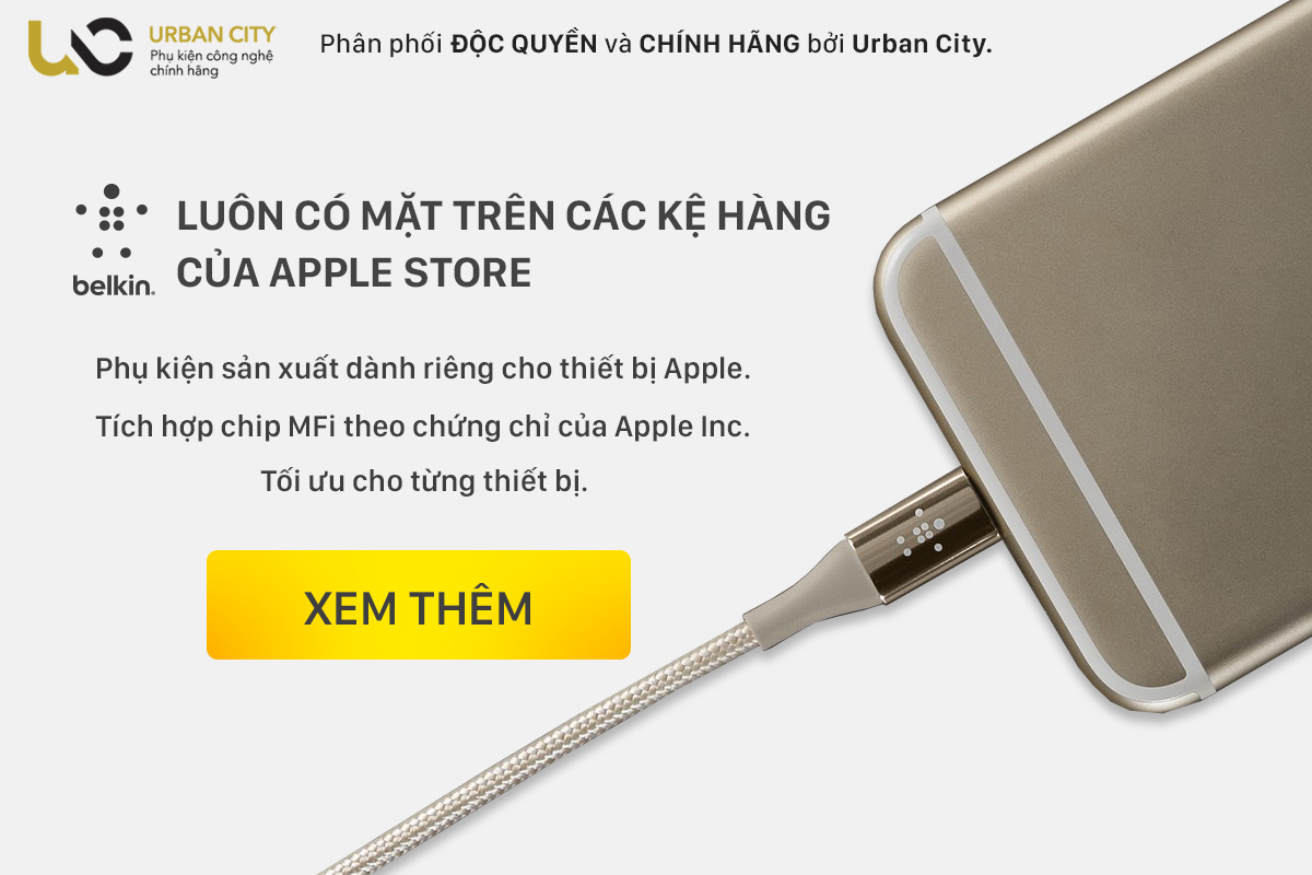 da-cap-sac-belkin-chinh-hang-cho-iphone-urban-city