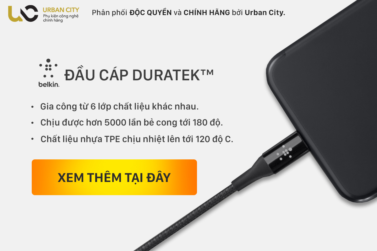 cap-sac-belkin-duratek-chinh-hang-urban-city