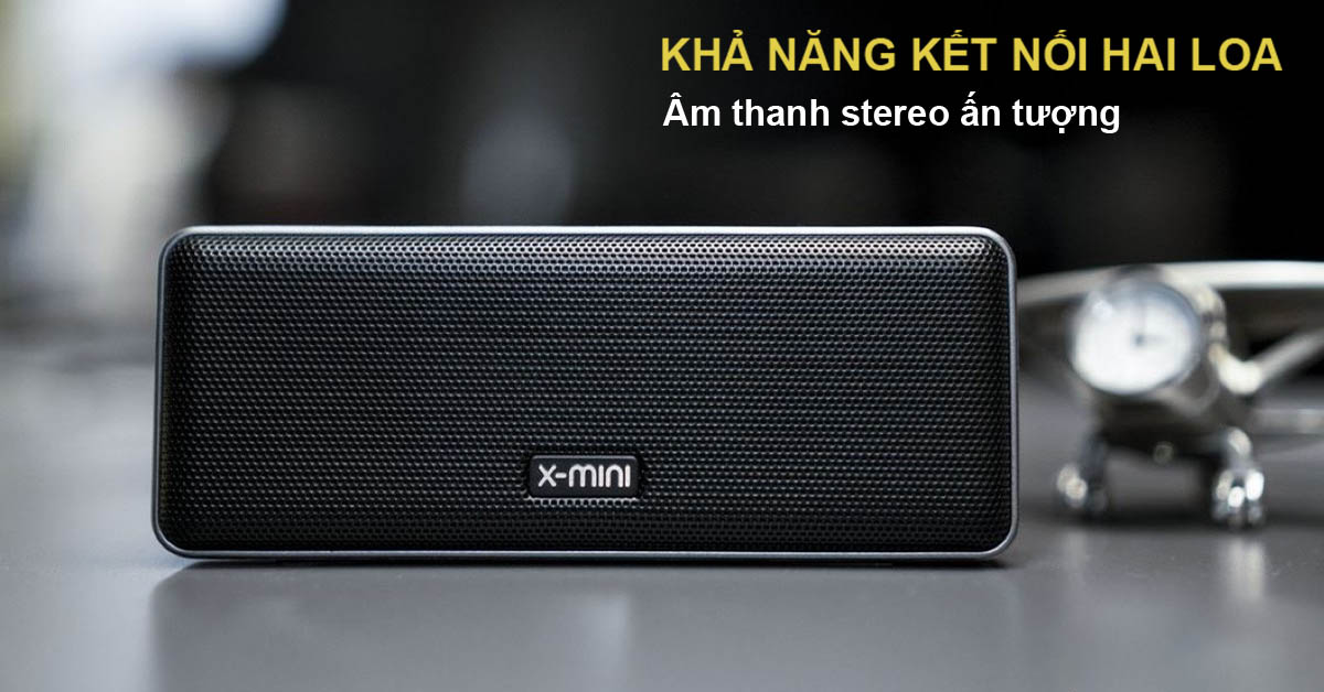 loa-bluetooth-x-mini-xoundbar-chinh-hang-urban-city