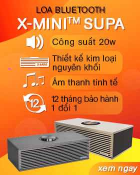 loa-bluetooth-x-mini-supa