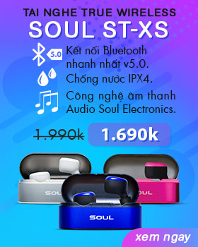 tai-nghe-true-wireless-soul-st-xs
