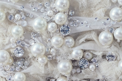 5 Reasons Why Pearls Are Now Preferred To Diamonds