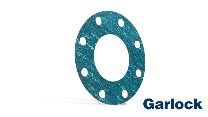 Gioăng tấm làm kín giãn nở Garlock (MULTI-SWELL™ Controlled Gasketing)