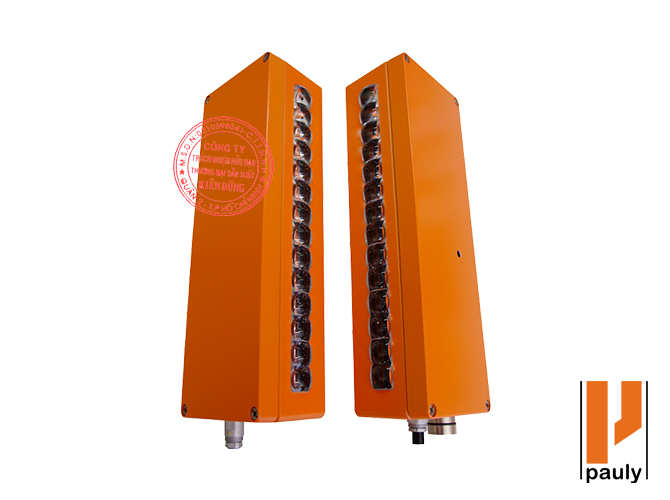 Fotoelektrik Pauly Product 5