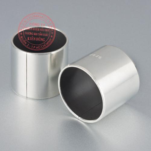 CNP-10 Carbon Steel