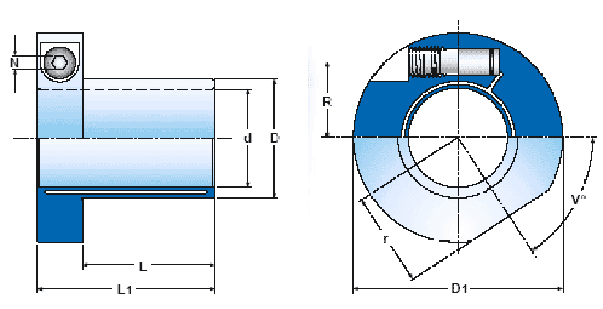 ETP-Express Drawing R
