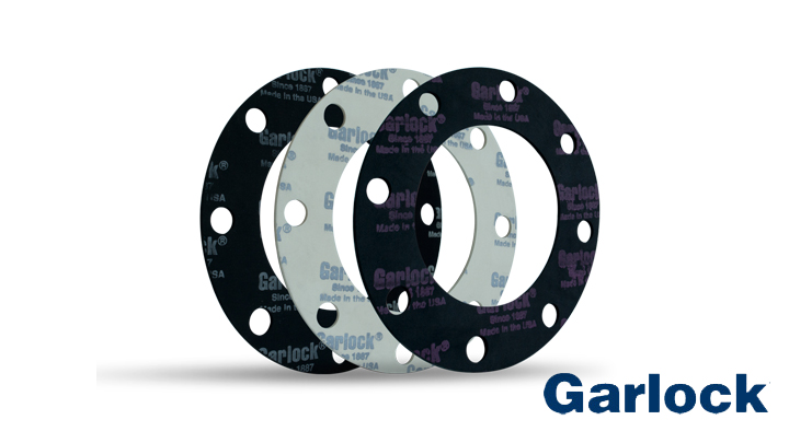Gioăng tấm cao su chất lượng cao Premium-grade của hãng Garlock