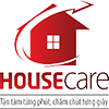 Housecare Việt Nam