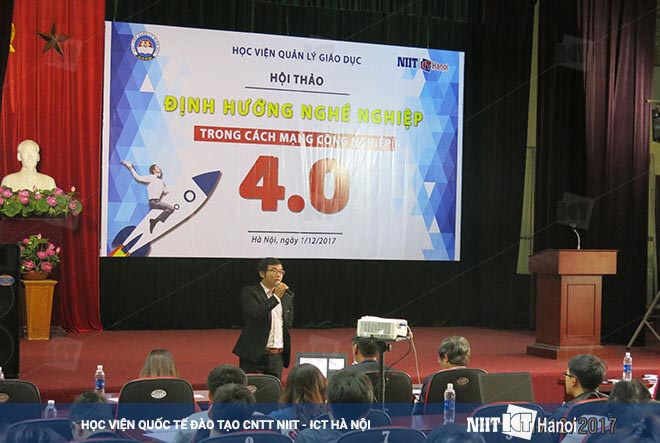 hoi-thao-dinh-huong-nghe-nghiep-cho-sinh-vien-cntt-industrie-4-0-4