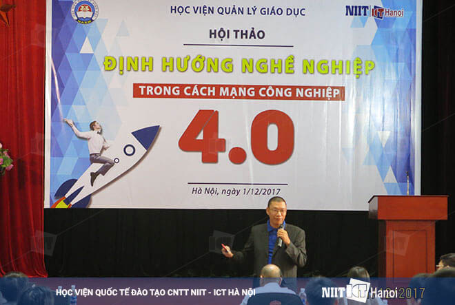hoi-thao-dinh-huong-nghe-nghiep-cho-sinh-vien-cntt-industrie-4-0-5