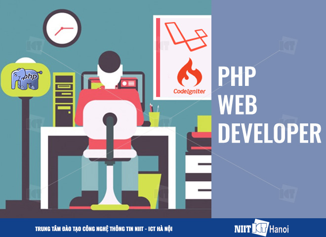 niit-cit-ha-noi-khoa-hoc-php-web-developer-and-my-sql