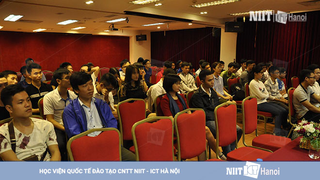 niit-ict-ha-noi-it-talk-show-1-startup-for-it-2