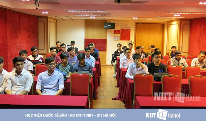 open-day-java-niit-ict-thien-hoang-group-2