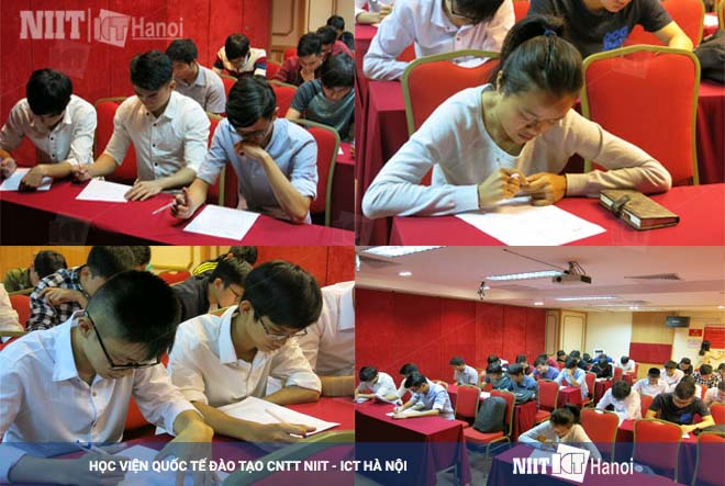 open-day-java-niit-ict-thien-hoang-group-5