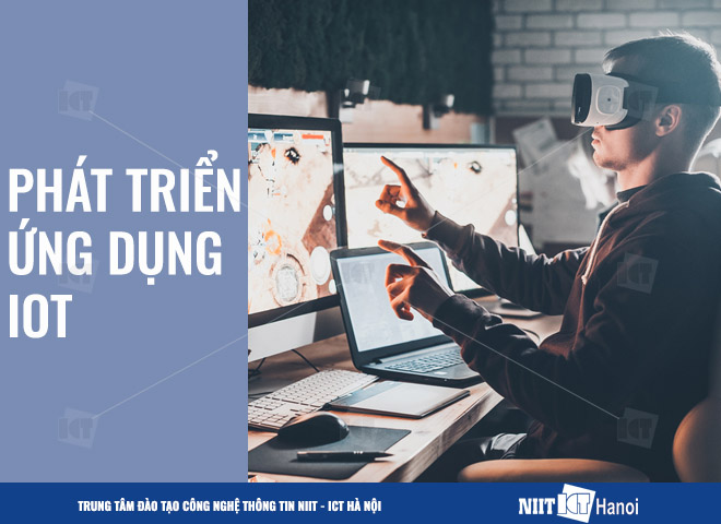 phat-trien-ung-dung-iot