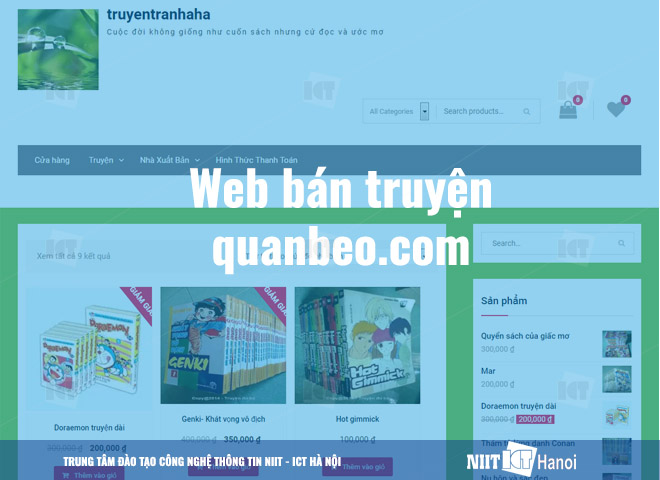 web-ban-truyen-bang-wordpress-ket-hop-thrive-architect