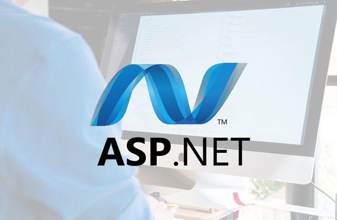 Khóa học Lập trình web ASP.NET