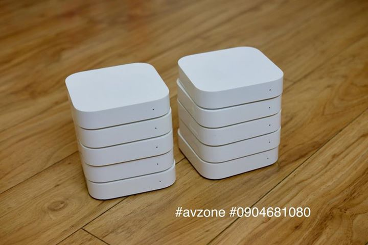 Apple AirPort Express A1392 (NEW)