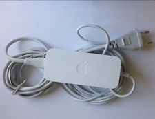Nguồn Apple Power Adapter  12V - 1.8A (Used)