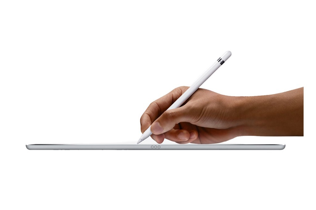 Apple Pencil (Used)