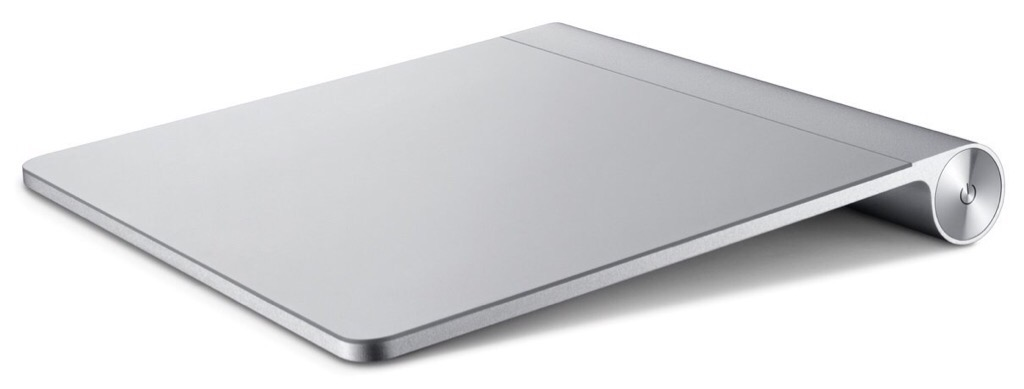 Apple Magic TrackPad I (Used)