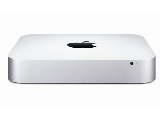 Mac Mini Server i7 2.3Ghz (Late 2012)