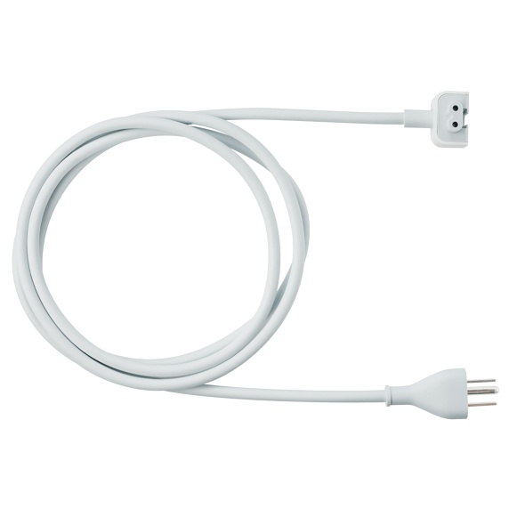 Apple Power Extention Cables (90%)