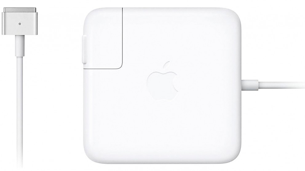 Apple 85W MagSafe 2