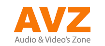 Audio & Video's Zone