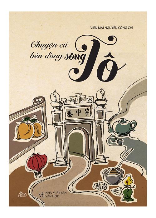 chuyen-cu-ben-dong-song-to