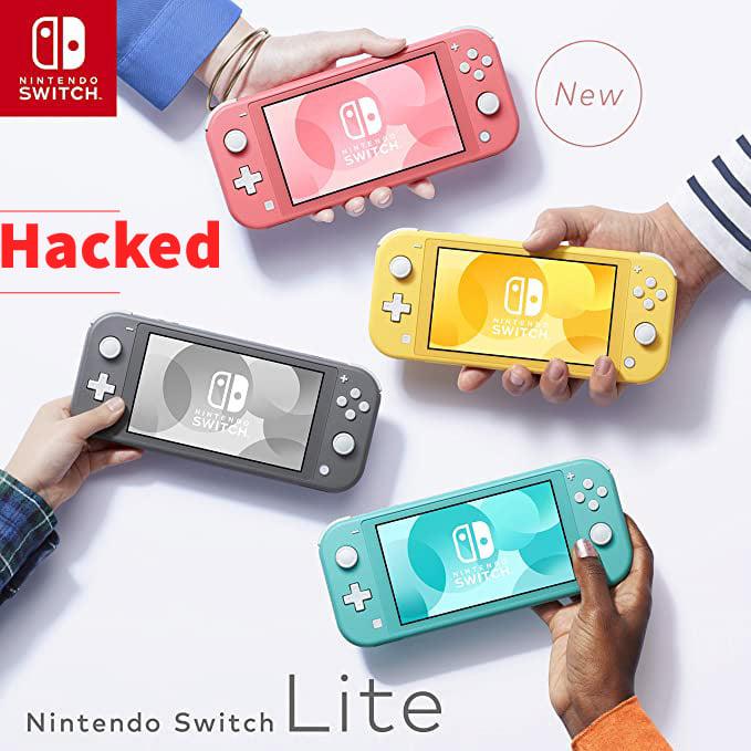 nintendo-switch-lite-hacked-new-nobox