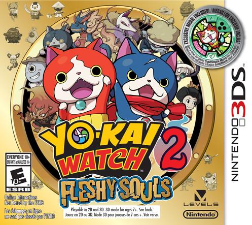 yo-kai-watch-2-fleshy-souls
