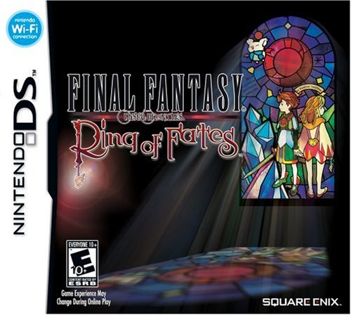 final-fantasy-crystal-chronicles-ring-of-fates
