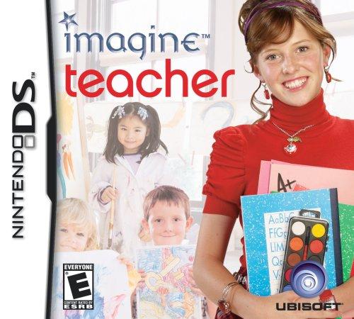 imagine-teacher
